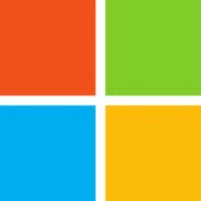 Microsoft trabaja en una nueva tecnología que se deshará de los cajeros en las tienda