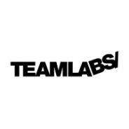 Descubre el laboratorio de emprendimiento Teamlabs