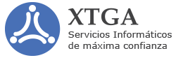 XTGA Mantenimiento Informático