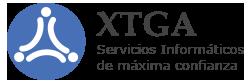 XTGA Informática