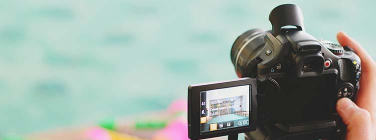 comprimir video
