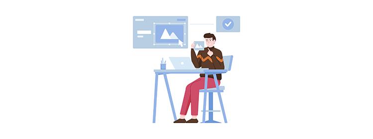 comprimir imágenes online herramientas